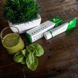 持ってるだけで心ときめく♡おしゃれなパッケージの歯磨き粉7選!